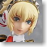figma Aigis: The ULTIMATE ver. (PVC Figure)