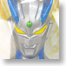 Ultra Monster Series EX Luna Miracle Zero (Character Toy)