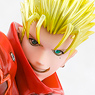 ARTFX J Vash the Stampede (PVC Figure)