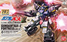 Gundam AGE-3 Fortress (HG) (Gundam Model Kits)