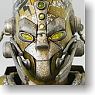 REAL STEEL: MIDAS (Completed)