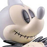 VCD Mickey Mouse (as JACK SKELLINGTON) (Completed)