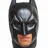 The Dark Knight Rises Batman Mask (New Combination Super Latex/Handmade) (Completed)