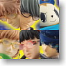 Chess Pieces Collection R TV Animation [Persona 4] 6 pieces (PVC Figure)