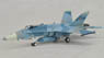 F/A-18C Hornet VFC-12 Fighting Omars AF00 (Pre-built Aircraft)