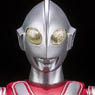 Ultra-Act Ultraman Jack (Completed)