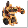 RC Transformers Bumblebee (RC Model)
