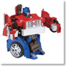 RC Transformers Optimus Prime (RC Model)