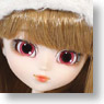 Little Pullip+ / Rche (Fashion Doll)