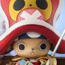 Excellent Model Portrait.Of.Pirates One Piece `Edition-Z` Tony Tony Chopper (PVC Figure)