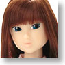 Momoko Doll Beautiful Lines (Fashion Doll)