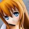 Konoe Subaru FREEing Ver. (PVC Figure)