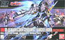 Unicorn Gundam 02 Banshee Norn (Unicorn Mode) (HGUC) (Gundam Model Kits)
