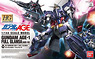 Gundam AGE-1 Full Glanza (HG) (Gundam Model Kits)