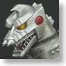Toho Large Monsters Series Mechagodzilla (1975) (Completed)