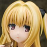 Golden Darkness Swim Wear ver. (PVC Figure)