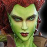 [more information] Batman Arkham City Play Arts Kai Poison Ivy (PVC Figure)