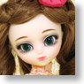 Little Pullip+ / Nanette (Fashion Doll)