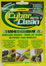 Cyber Clean [SWISS FORMULA] (80g) (Model Train)