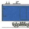 1/80(HO) MANI30 2007~2012 (Final Production) (Unassembled Kit) (Model Train)