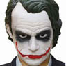 Batman / Dark Knight Joker Mask (Completed)