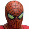 The Amazing Spider-Man / Spider Man Mask (Completed)