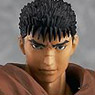 figma Guts: Band of the Hawk ver. (PVC Figure)