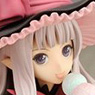 Melty Alter Ver. (PVC Figure)