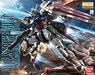 GAT-X105 Aile Strike Gundam Ver.RM (MG) (Gundam Model Kits)