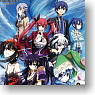 [Date A Live] B2 Tapestry (Anime Toy)