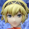 Aegis School Uniform Ver. (PVC Figure)