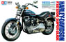 Harley-Davidson FXE 1200 Super Glind (Model Car)