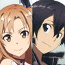 Weiss Schwarz Booster Pack(English Version) Sword Art Online (トレーディングカード)