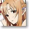 Sword Art Online Asuna Bond Water Resistant Poster (Anime Toy)
