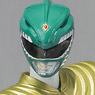 S.H.Figuarts Dragon Ranger (Completed)