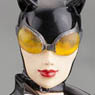 ARTFX+ Catwoman NEW52 (Completed)