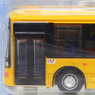 The All Japan Bus Collection [JB008] Kagoshima City Transportation Bureau (Kagoshima Area) (Model Train)