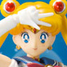 S.H.Figuarts Sailor Moon (PVC Figure)