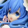 Yoshino (PVC Figure)
