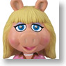Wacky Wobbler - The Muppets:  Miss Piggy (Completed)