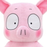 Accel World Haruyuki Avatar Plush (Anime Toy)