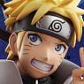 G.E.M. Series Naruto Shippuden Uzumaki Naruto (PVC Figure)