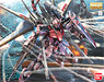 MBF-02+EW454F Strike Rouge Otori Equipment Ver.RM (MG) (Gundam Model Kits)
