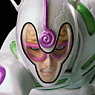 Statue Legend [JoJo`s Bizarre Adventure Part 5] White Album (PVC Figure)
