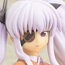 Gutto kuru Figure Collection La beaute Yagyu (PVC Figure)