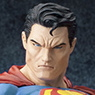 ARTFX Superman for Tomorrow (Completed)