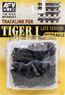 Crawler Track for Tiger I Late Type (Plastic model)