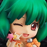 Nendoroid Ranka Lee (PVC Figure)