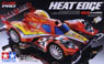 Heat Edge (MA Chassis) (Mini 4WD)