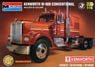 `SSP` Kenworth W-900 Conventional (Model Car)